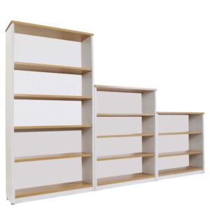 logan-oak-bookcase