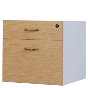 logan-oak-drawer-box