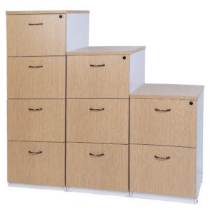 logan-oak-filing-cabinet