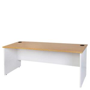 logan-oak-straight-desk