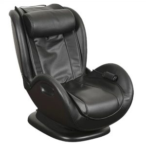 Massage Chair MC761