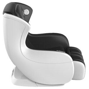 MC08 Cheeky Massage Chair