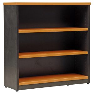 logan-bc09-filing-cabinet
