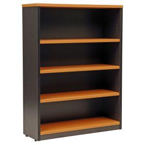 logan-bc12-filing-cabinet