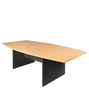 logan-ct24-boat-conference-table