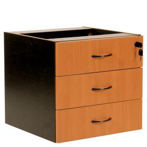 logan-d3-drawer-box