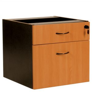 logan-df-drawer-box