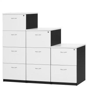 logan-filing-cabinet