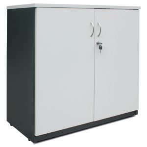 logan-hc-half-door-storage-unit-side