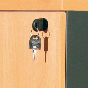 logan-keylock