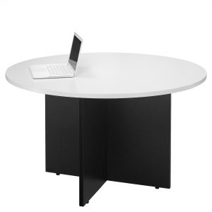 logan-mt12-meeting-table