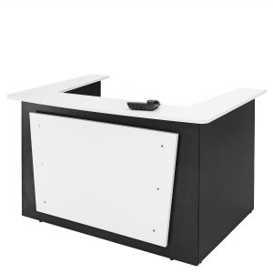 logan-rest18-reception-counter-white-ironstone
