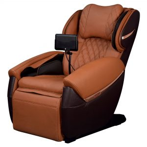 MC07 Luxury Air Massage Chair