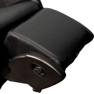 mc01-1-relaxa-foot-calf-massager