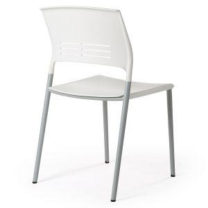ys0313-eternia-white