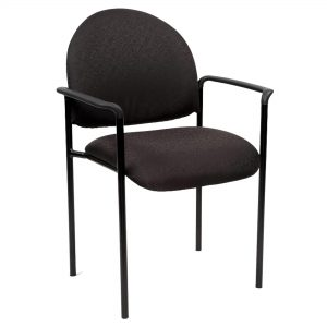 ys11a-stacking-visitor-chair-black