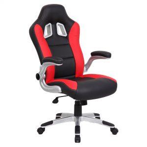 ysxr8-xr8-red-black